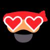 https://michollo.com/assets/images/emoji/EMOJI-Mesa-de-trabajo-2.png