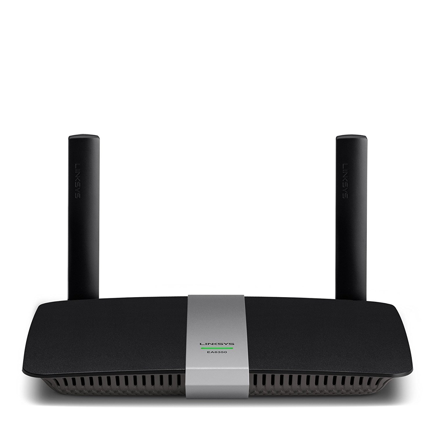 Router Linksys Smart-Wifi