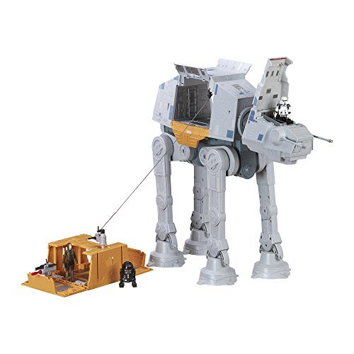Playset Rogue One Star Wars