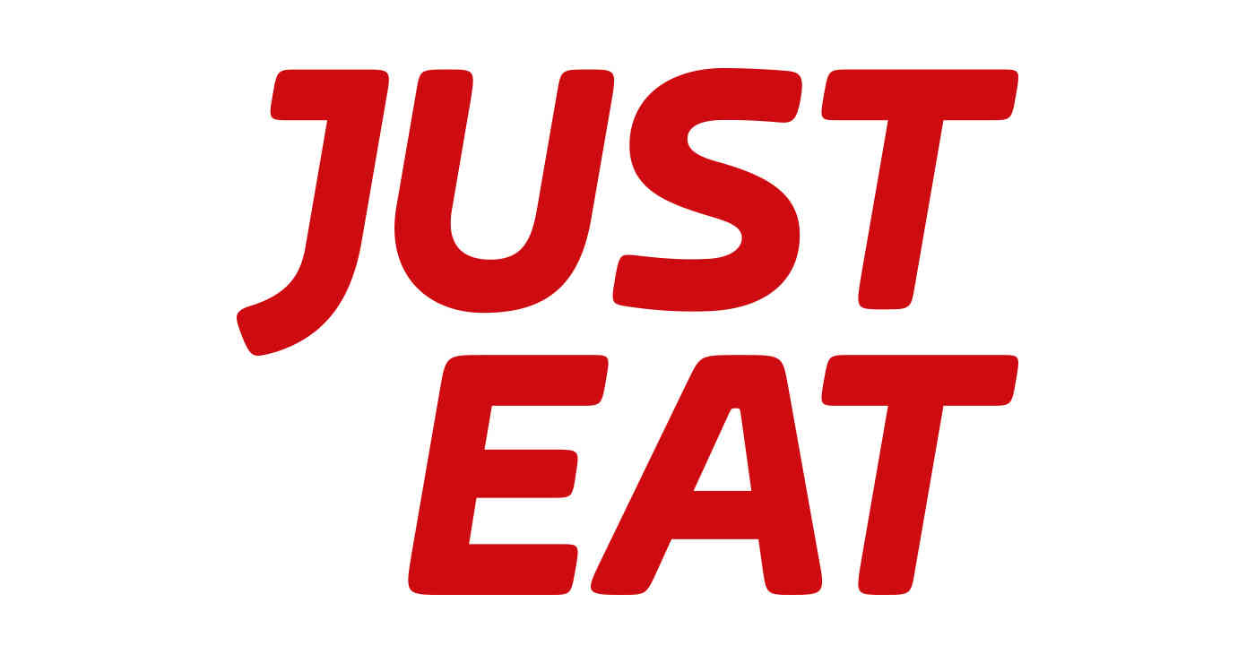 25% descuento Just Eat