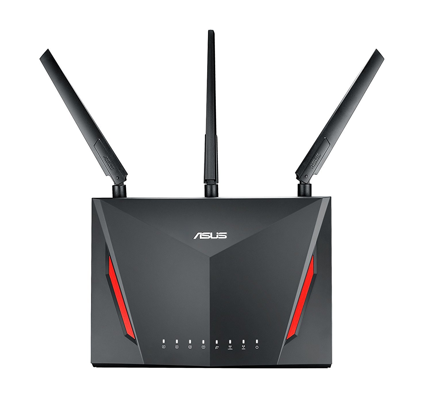 Router Gaming ASUS RT-AC86U AC2900 solo 117€