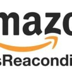 Chollos reacondicionados en Amazon