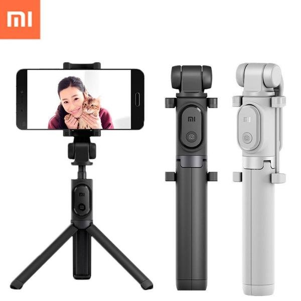Xiaomi Selfie Stick por 10.5€:exclamation: