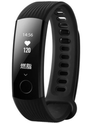 Smartband Huawei Honor band 3