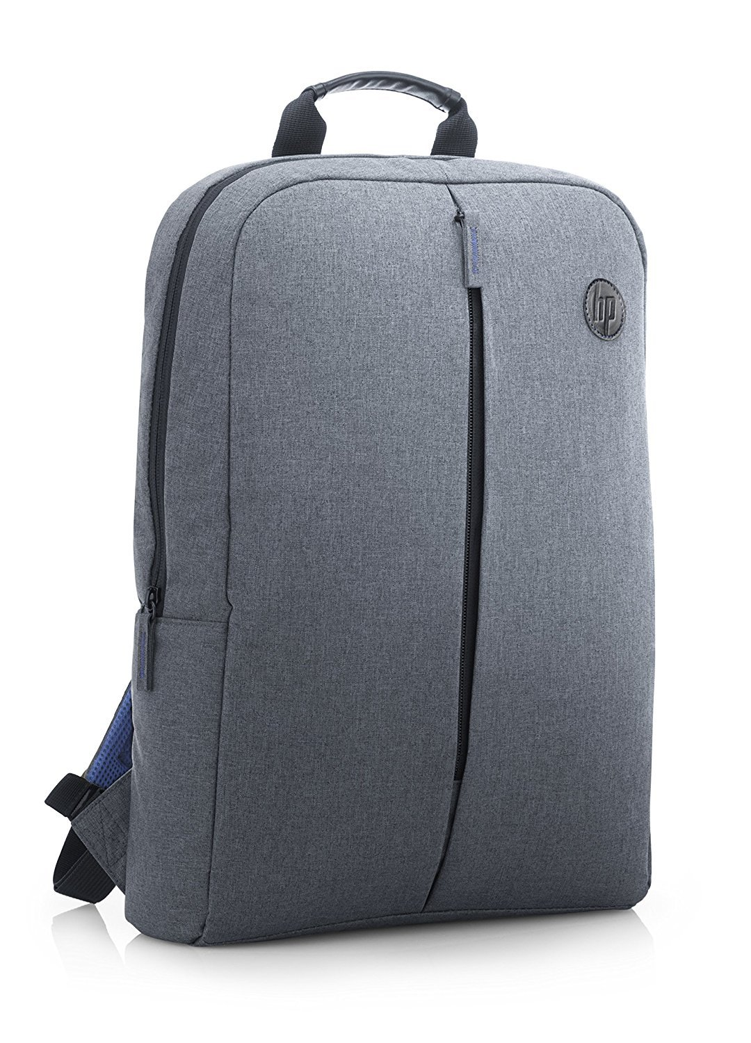 HP Value Backpack hasta 15.6″
