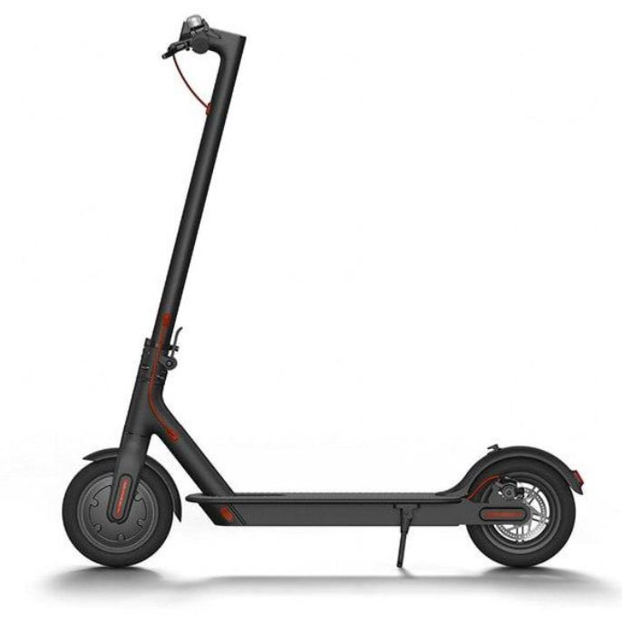 Scooter Xiaomi Patinete eléctrico solo 337€