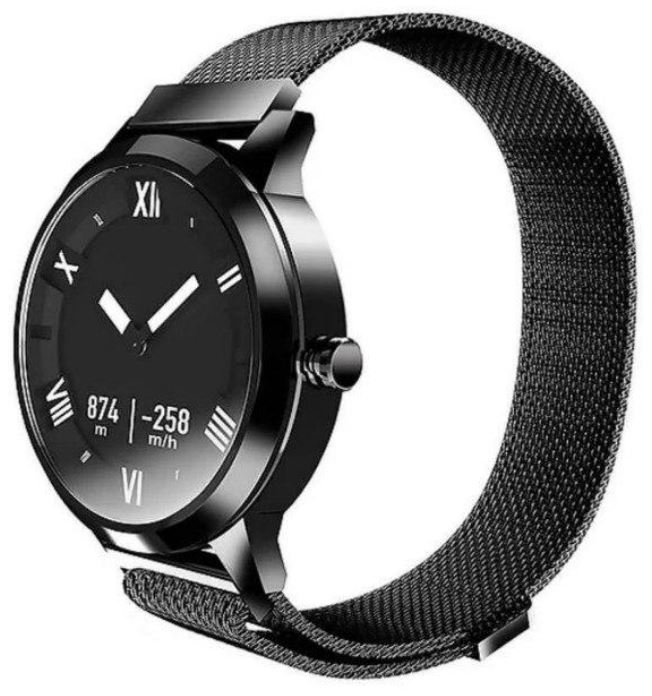 Lenovo Watch X Plus