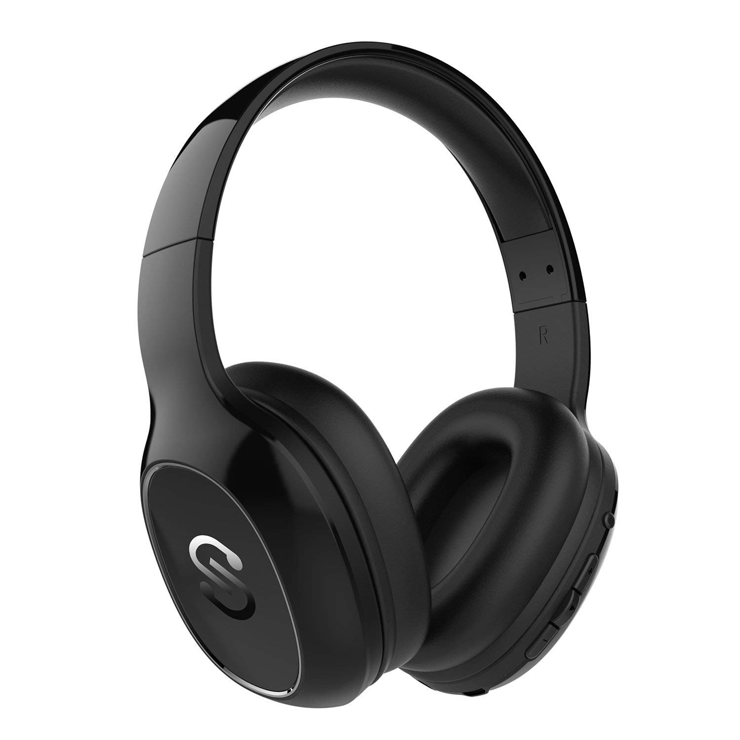 Cascos Bluetooth con Micrófono SoundPEATS