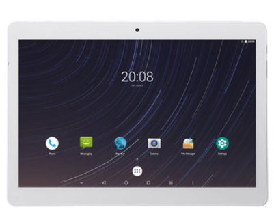 Tablet 10″ ALLDOCUBE M5 4GB/64GB