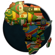 Age of Civilizations África Gratis (Juego Android)