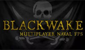 Blackwake para PC (Steam)