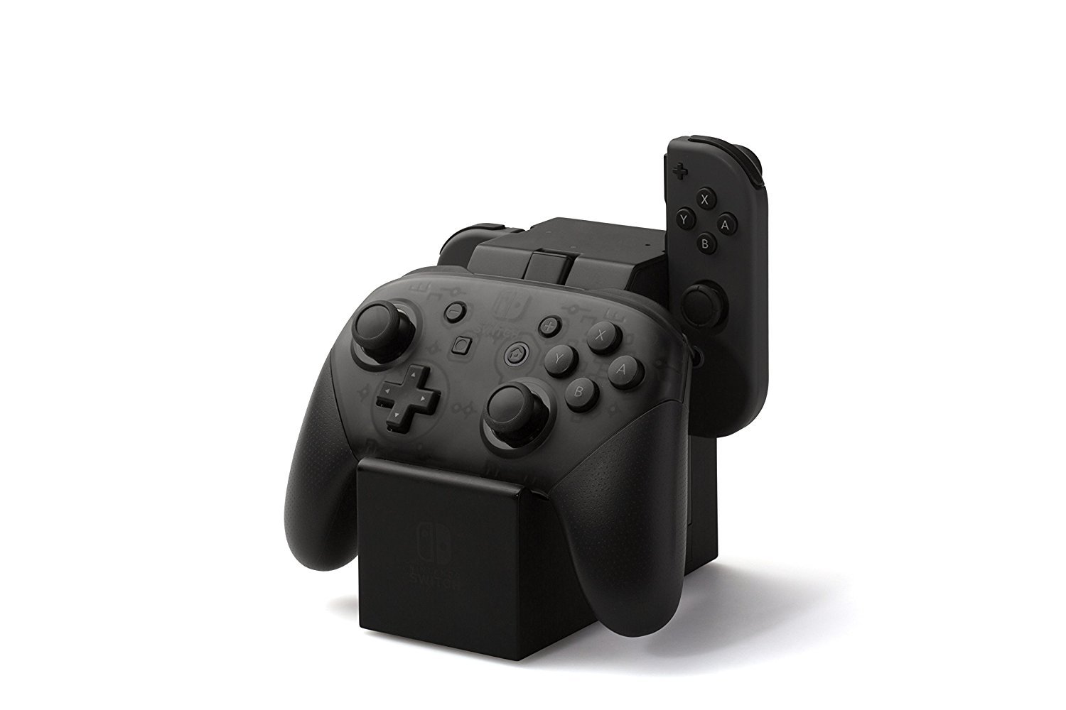 Pro Controller Charger (Nintendo Switch)