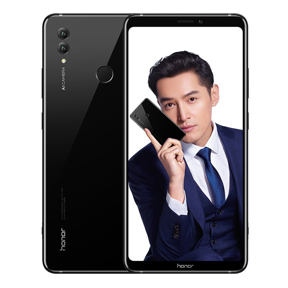 Honor Note 10 6GB 128GB