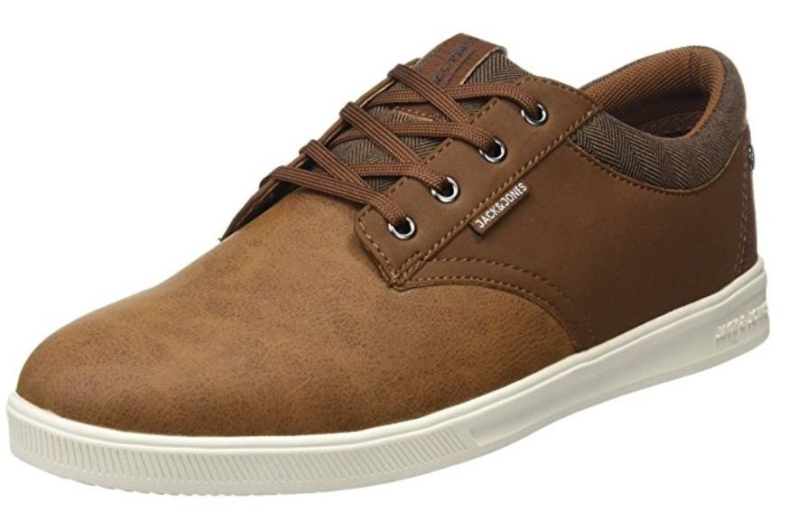Zapatillas JACK & JONES