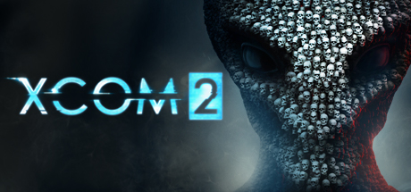 XCOM 2 Collection para PC (Steam)