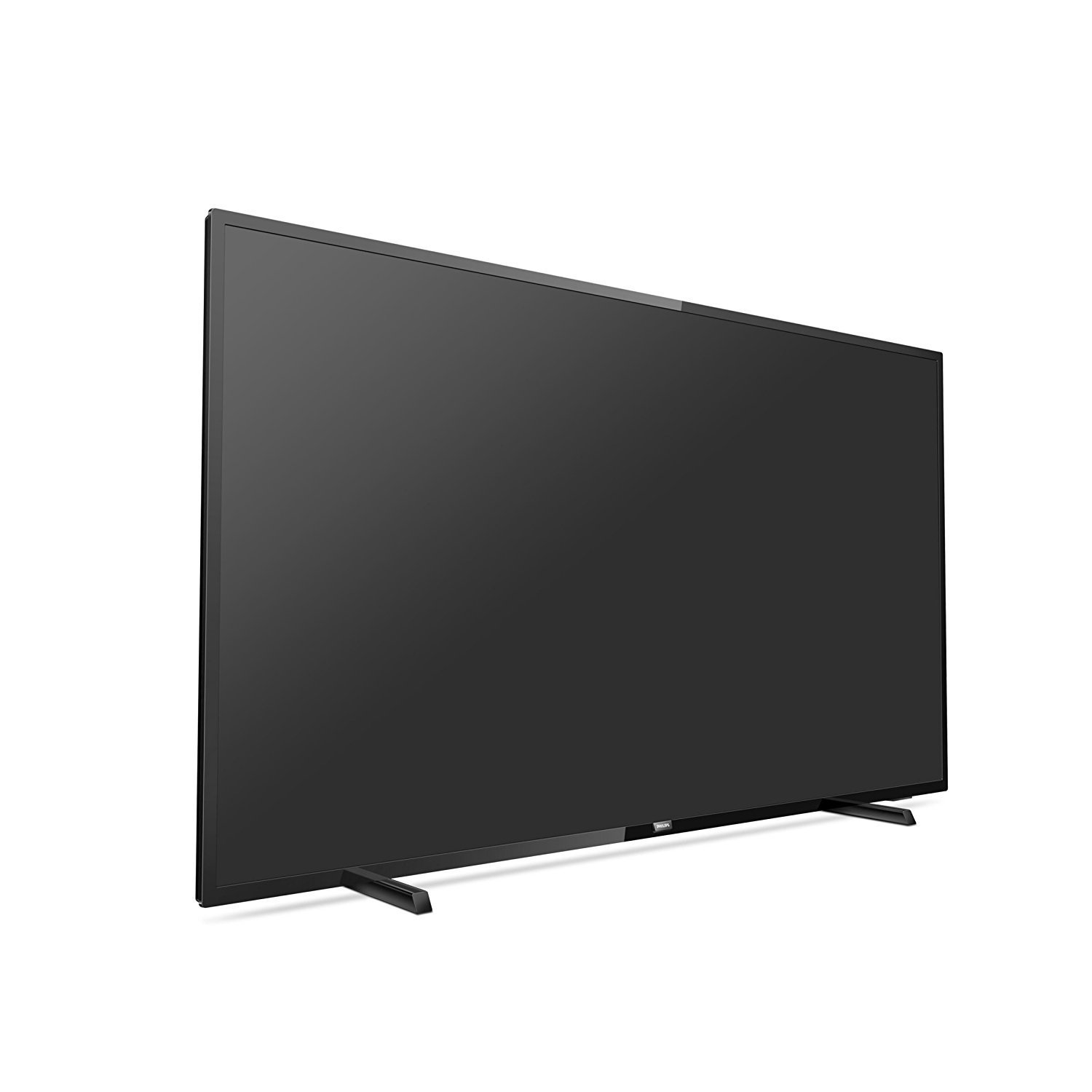 TV LED ULTRAPLANO PHILIPS 50PUS6503-50/126CM 4K UHD 3840 X 2160 – DVB-T/T2/T2-HD/C/S/S2
