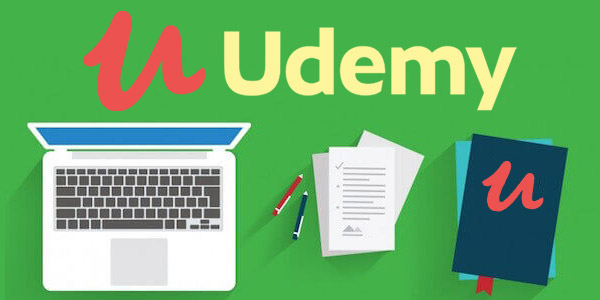 Image result for udemy cursos