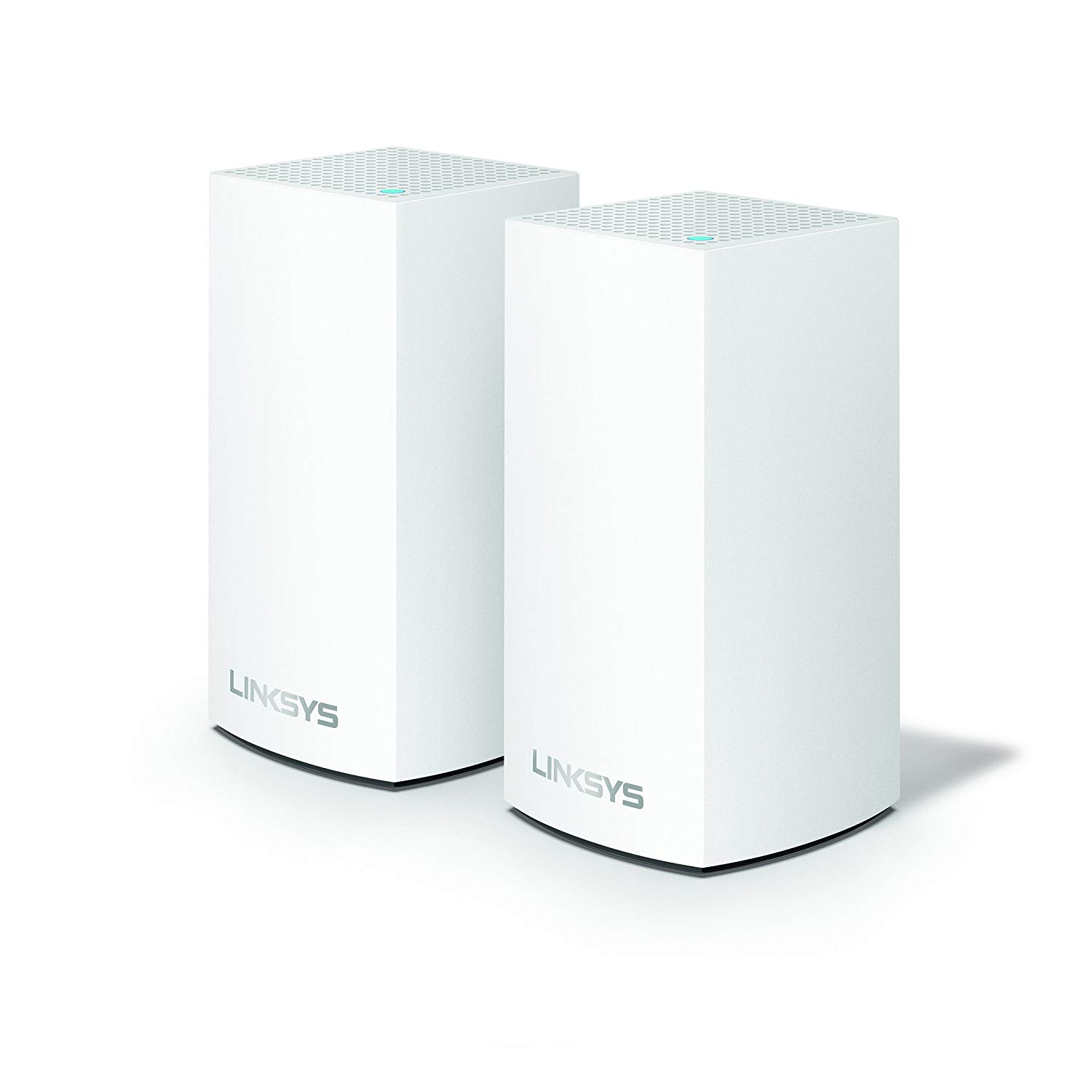 Linksys Velop Intelligent Mesh (AC2400)