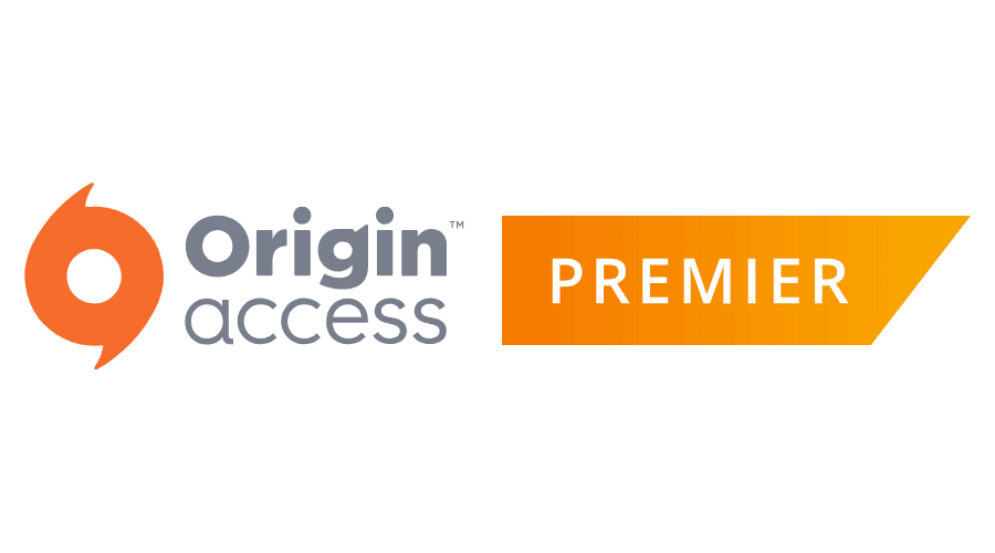 1 Mes de Origin Access GRATIS