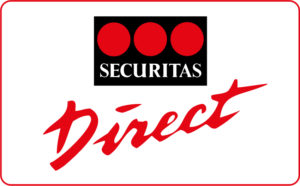 Oferta alarma Securitas Direct 200 euros de descuento