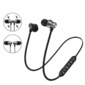 Auriculares Bluetooth 4.1 Intraurales In Ear Auriculares