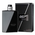 Perfume James Bond 007 solo 12,7€