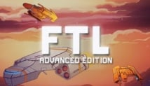 FTL: Faster than Light para Steam solo 2,4€