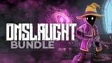 Onslaught Bundle para Steam solo 1,99€