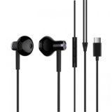 Auriculares Xiaomi Dual Drivers tipo C solo 4,7€