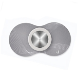Xiaomi Intelligent Electric Massager solo 25€