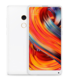 Xiaomi Mi Mix 2 SE 8GB 128GB solo 270€