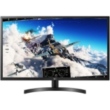 Monitor LG 31,5″ FHD IPS 5ms solo 159€