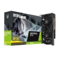 Zotac GeForce GTX 1660 Twin Fan 6GB GDDR5 solo 189,9€