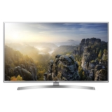 TV LG 70″ LED UltraHD 4K HDR solo 899€