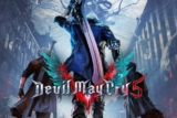 Devil May Cry 5 para PC solo 34,9€