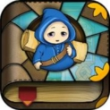 Message Quest – ¡Juego para Android gratis!