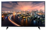 TV 55″ LG 55UJ620V LED Ultra HD 4k SmartTV