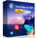DVDFab YouTube a MP3 GRATIS