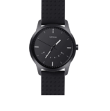 Reloj inteligente Lenovo Watch 9