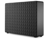 Disco Duro Seagate 4 TB Expansion solo 95€