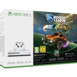 Packs Xbox One S solo 179,9€