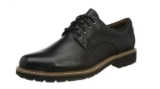 Zapatos Clarks Batcombe Hall Derby solo 66€