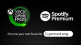 6 Meses de Spotify Premium y Xbox Game Pass Ultimate solo 1€