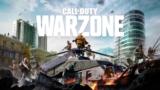 Call Of Duty WarZone GRATIS