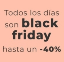 Black Friday en pixartprinting