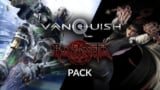 Bayonetta + Vanquish Pack para PC (Steam)