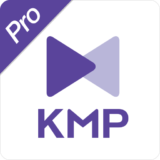 Reproductor KMPlayer Pro GRATIS