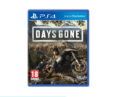 Days Gone PS4 solo 39,9€