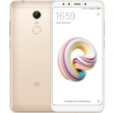 Xiaomi Redmi 5 Plus Global 3GB/32GB