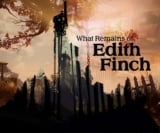 Consigue What Remains of Edith Finch a un excelente precio